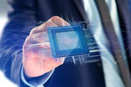 """小米下周一将揭秘造""""芯""""进展 已投资超40家芯片企业"""