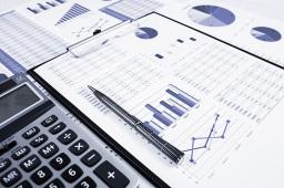 交易商协会:债务融资工具取消强制评级