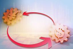 国际化之路稳步向前 人民币全球外储占比再创新高