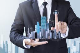 百城新建住宅3月均价环比上涨0.20%
