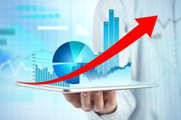红塔证券去年净利润同比增逾七成