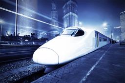 铁路清明小长假运输今日启动 全国铁路预计发送旅客4970万人次