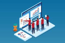 深市主板与中小板将合并 形成更好服务中小企业新格局