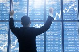 深市两板合并后首批3家上市企业全部涨停报收