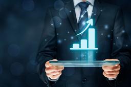 新三板调研 | 翔晟信息:在电子签章行业快速奔跑的样本企业