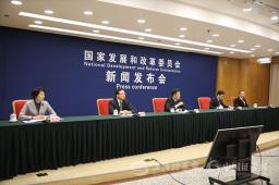海南将从三方面支持博鳌乐城充分利用政策红利加快发展
