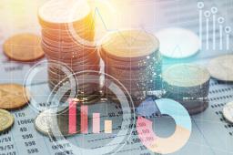 央行等四部门:扩大境外人民币投资海南金融产品的范围