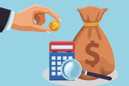央行等四部门:支持在海南探索开展本外币合一银行账户体系试点