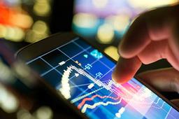 海南省印发提高上市公司质量促进资本市场发展的若干意见