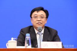 海南省省长:将从三个方面推动优化海南营商环境