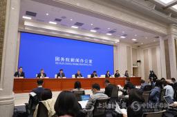 海南省委书记:今年离岛免税品销售额预计超过600亿元