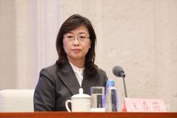 外汇局副局长:外汇局海南省分局已制定QDLP试点管理办法