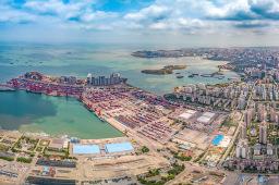 支持政策不断加码 海南成为各方投资兴业热土