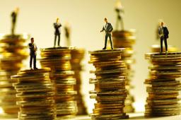 两市融资余额增加12.69亿元