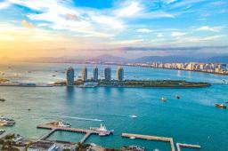 博鳌亚洲论坛发布旗舰报告 在复苏中寻找可持续增长新范式