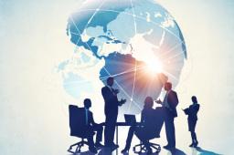龙永图:RCEP的签署意味着全球经济的重心正转向亚太地区