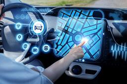 千寻位置创立汽车高精度定位工业化体系 已落地7款主流车型