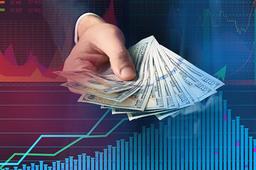 宣昌能:支持我国外汇市场平稳运行的结构性因素将持续发挥主导作用