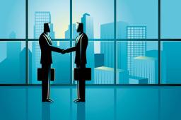 """马骏:已有39个全球大型机构签署了""""一带一路""""绿色投资原则"""