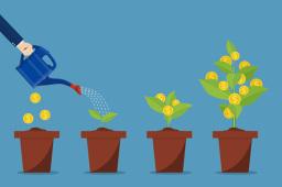 易纲:将要求金融机构做好有序渐进的绿色转型