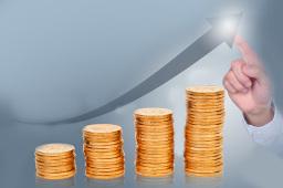 易纲:将促进跨境绿色资金流动 尽快制定绿色金融共同分类标准