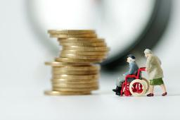 中国人民银行副行长李波:推动养老金改革向积累型方向发展