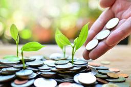 人民银行行长易纲:促进跨境绿色资金流动 尽快制定绿色金融共同分类标准