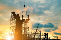"""把握基建市场新机遇 广日股份转型升级""""上电梯"""""""