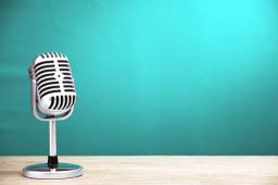 专访:博鳌亚洲论坛为连通亚洲与世界提供宝贵平台——专访联合国前秘书长、博鳌亚洲论坛理事长潘基文