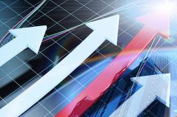 国内黑色系期货日间盘普涨 线材主力合约涨幅超5%