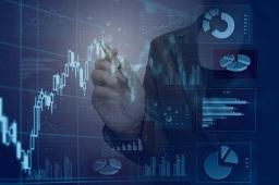 除了增持茅台,全球最大中国股票基金的掌舵人还透露了这些布局方向......
