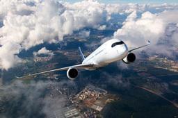 """改革创新振翼冲""""霾"""" 南方航空飞向数字化时代"""