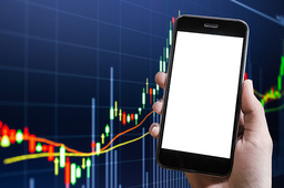"""拒绝""""割韭菜""""!散户大调查显示:证券账户平均资产59.7万元,有钱更注重价值投资"""