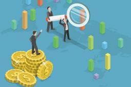 长江证券:高度重视客户投诉处理工作