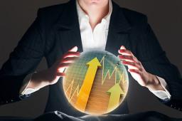 连续两季增长超过100% 联想成为全球第三大平板电脑厂商