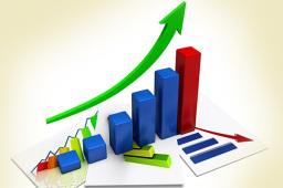 深市公司2020年净利润增速达38.6% 436家公司实现翻番式增长