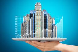 北京出台《关于进一步简化购房资格审核程序的通知》