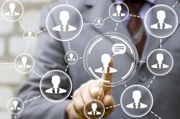 市场监管总局召开互联网平台企业整改督查专题会