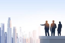 经合组织专家:中国良好增长前景和进一步开放将持续吸引外资