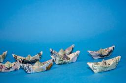 4月增持逾648亿 外资加码布局中国债券