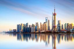 """上海:人民城市的""""密码"""",就在这些细节里"""