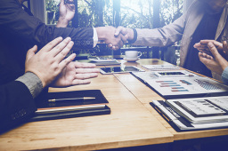 吉林证监局召开2021年辖区投资者教育基地座谈会
