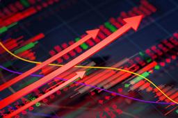 三大股指集体高开 环保板块领涨