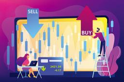 """2021年""""投资者保护日""""活动今举行 机制完善让投资者维权有""""获得感"""""""