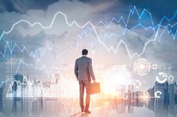 国金证券积极开展投资者保护行动
