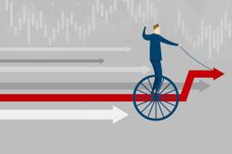 释放见底信号?券商股突然爆发,6年来13次单日涨幅超过6%……