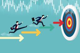 沪指重回3500点上方 创业板指涨近2%