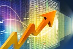 沪指震荡收涨0.78% 北向资金净买入25.78亿元