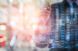 深交所2020年投资者状况调查显示 盈利投资者更认同长期价值投资理念