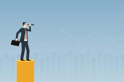 深交所发布2020年个人投资者状况调查报告:投资者长期价值投资理念增强